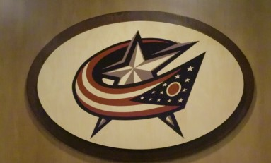 All-star Game to Columbus, Planned Fan Protest, Carter on the Block