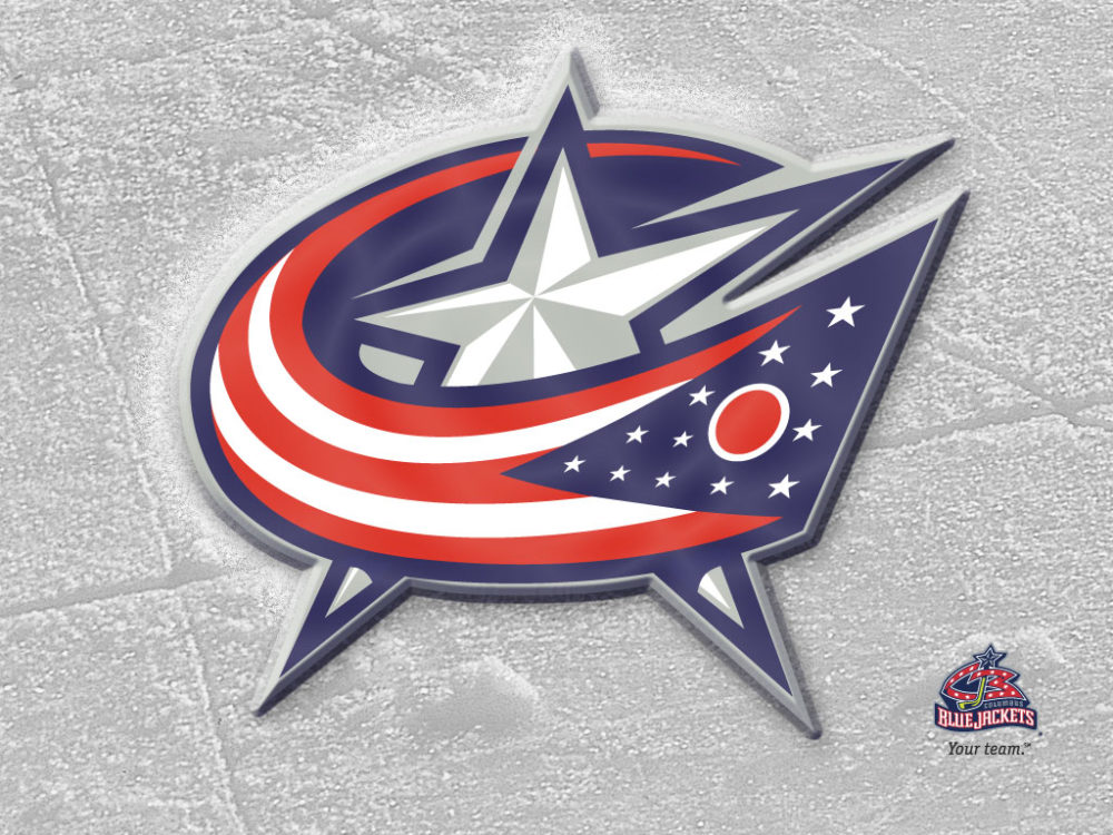 Blue Jackets Beat: On The Ice, At Last