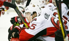Is Erik Karlsson Number One in Sens History?