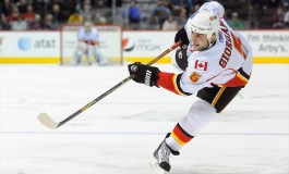 Plenty of Flames Contracts Set to Expire