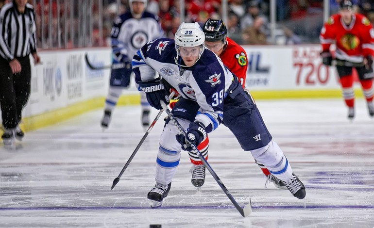 Winnipeg Jets Defensive Issues: Claude Noel Should Be Concerned