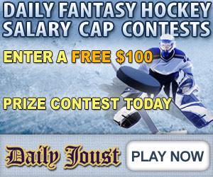 Hockey-SalaryCap-300X250