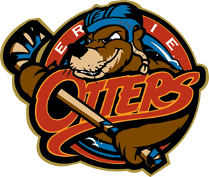 The most adorable logo in sports.