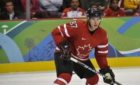 Ryan Miller's Worst Nightmare: Sidney Crosby