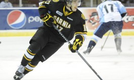 2013 NHL Draft Rankings – War Room June Edition – Round 3