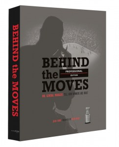 Essential Hockey Read: Behind The Moves