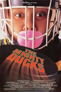 Mightyducksposter