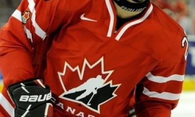Hockey Betting From The WJC: He Said, She Said?