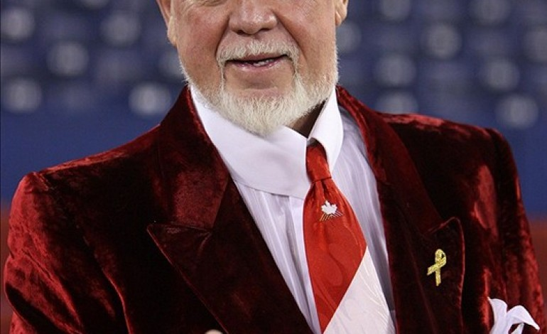 Don Cherry on NHL Players in the KHL