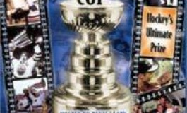 DVD Review: Lord Stanley's Cup