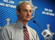 Facing Off: Top Plays from Opening Week, Sutter on Hot Seat?