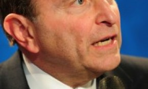 Book Review: The Instigator - How Gary Bettman Remade the League and Changed the Game Forever