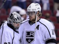 5 Things the L.A. Kings Need to Accomplish This Season