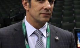 Habs GM Bergevin Recruits Familiar Faces for his Front Office