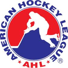 The American Hockey League is usually viewed as the last stop for a prospect before an NHL call-up.