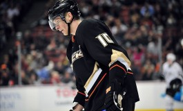 Anaheim Ducks Need Bounce Back Years From Several Key Players