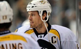 Why Are the Predators Under Pressure to Deal Shea Weber?
