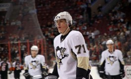Evgeni Malkin Will Not Be Traded