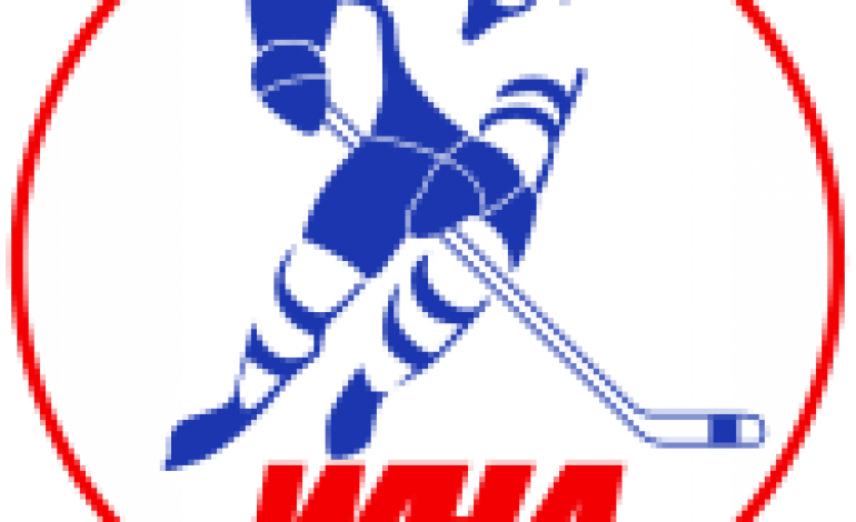 The WHA: A Look Back 40 Years Later