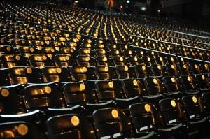 empty-seats