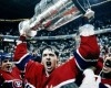 The NHL's Most Unbreakable Playoff Records
