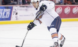 OKC Barons: Best Thing to Happen to Justin Schultz