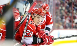 Canadiens Sign Alexander Semin