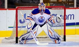 Do the Oilers Need a Goaltending Upgrade?