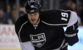 Kevin Westgarth - What to Expect in Carolina
