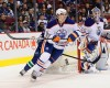 The Edmonton Oilers Have Missed Justin Schultz