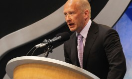 Blue Jackets Kekalainen Helping Change Culture In Columbus