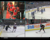 The NHL: Toughest League to Watch in Professional Sports