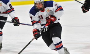 Prospect Report: Sabres Prospects You Don't Hear About