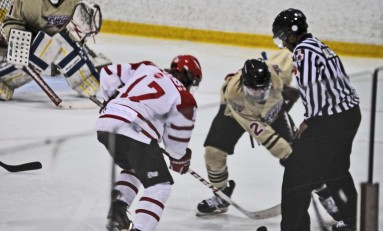 Inside the Scout's Notebook: 2013 OHL Cup (Part II)