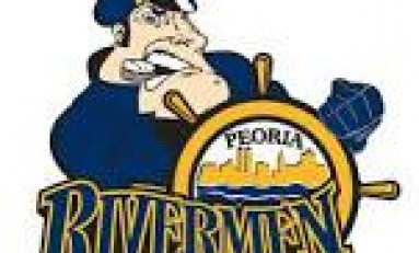 Peoria Rivermen Become New Canucks AHL Affiliate, Abbotsford Next?