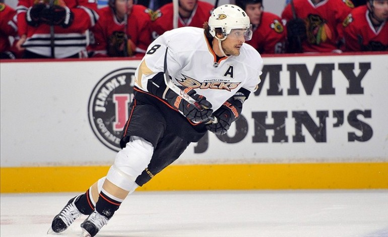 5 Storylines for the 2013-14 NHL Season