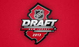 2013 NHL Draft Guide: The Next Ones