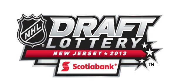 2013-draft-lottery-logo