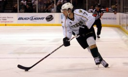 AHL Season Preview: Texas Stars