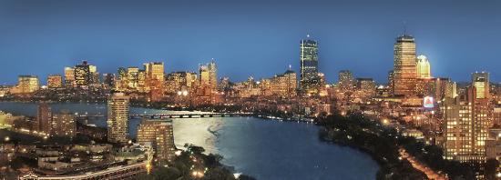 Boston Will Endure (Henry Han/Wikipedia)