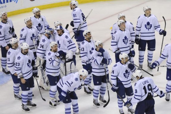 Leafs-lose-to-boston-575x383