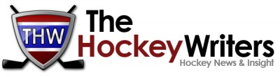 The Hockey Writers News and Insight on all things hockey from experienced journalists and budding bloggers — some serious, some fun and everything in between.