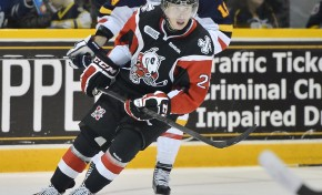5 Toronto Maple Leafs Prospects to Keep an Eye On