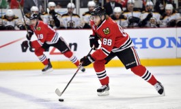 New Development in Patrick Kane Investigation