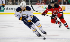 Buffalo Sabres: 3 Bold Season Predictions