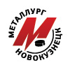 Metalurg NK