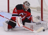 10 Things New Jersey Devils Fans Are Thankful For