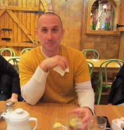 Pete Campanella