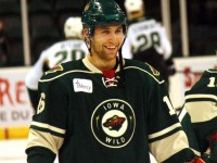 Declaration of the Free Jason Zucker Movement
