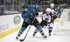 Sharks Previews & Predictions: Braun's Recovery